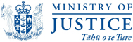 Ministry-of-Justice-blue-onwhite2