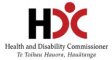health-and-disability-commissioner